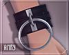 [Anry] Kaora R Bracelet