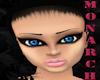 MP Emo Skin