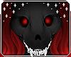 E - Rad Skull v2
