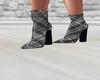 [KR] Brandi Boots