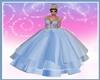J♥ Cinderella Gown