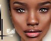 Zell HM. 0.28 no lashes