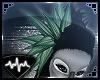 [SF] Koko Leaves - Head