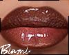 Tutti Lip V2