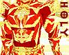 Seraphic Knight ArmorTop