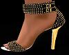 *MM* topside heels