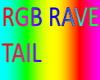 RGB Rave Tail
