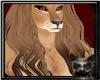  LB Thorin Braids Lion