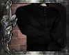 *C* Medieval Madman V2
