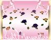 [LL] Royal Floating flor