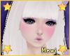 Crystal Fox Skin