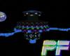 [PF] Plasma Club Space