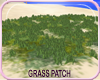 MLM Paradise Grass Patch