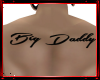[D.E]Big Daddy Tat