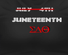 "£""˜ Juneteenth Crop"