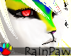 [RP] RainbowCartoon Skin