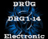 DRÜG -Electronic-