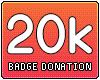 [Xu] 20k Donation