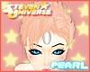 S.U. *Pearl* Gem