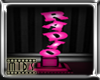 (M) Radio Pink Radio