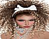 Lace Madonna