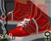 [SD] [F] Red Premium