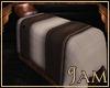 J!:Vista Massage Table
