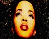 Lauryn Hill Background