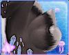 Oxu | Crystal Tail V4