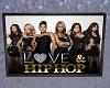 Love & Hip Hop Plasma