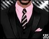 SAS-Custom Suit