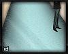 .:[i.D]:. Gray Runway