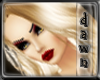 dw !Kesha! Blonde