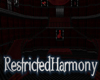 *RS* Dark Mansion