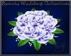 Beauty Bridal Bouquet