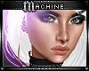 M. Machine's Skin 02