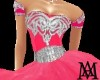 *Princess Ballgown 2*