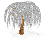 SILVER TREE2