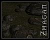 [Z] dark rocks 1
