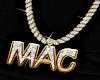 *Cus/Mac*