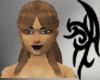 [P] Cassandra Light Brwn