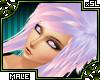 [xSL] Pastel Hair M V2