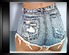 GothicDesignsX, Shorts
