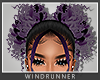 WR! Victoria Mulberry