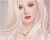 Camarie Blonde
