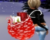 Sack of Xmas Gifts M/F