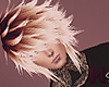 MERLOT M Hair Avrae