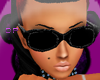 (dp) Sun Glasses
