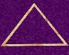 triangle dance marker