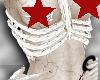 Skelequeen Armor